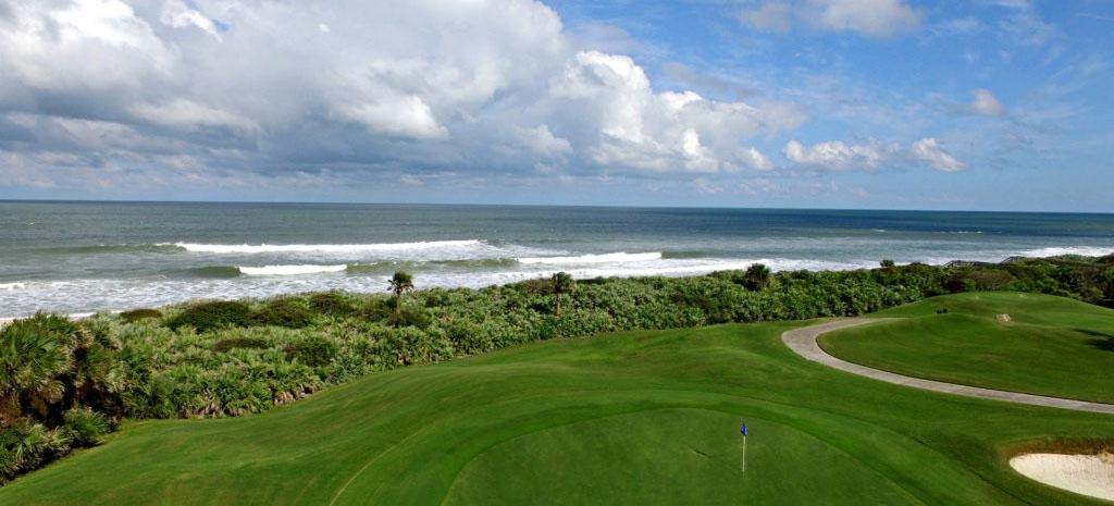 One of Florida's Top 10 Golf Courses GOLF DIGEST